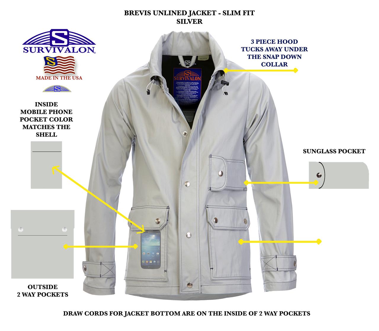 slv-buj-jkt-details-38263.1407176889.1280.1280.jpg