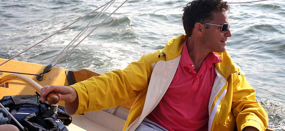 john-on-the-boat-.jpg