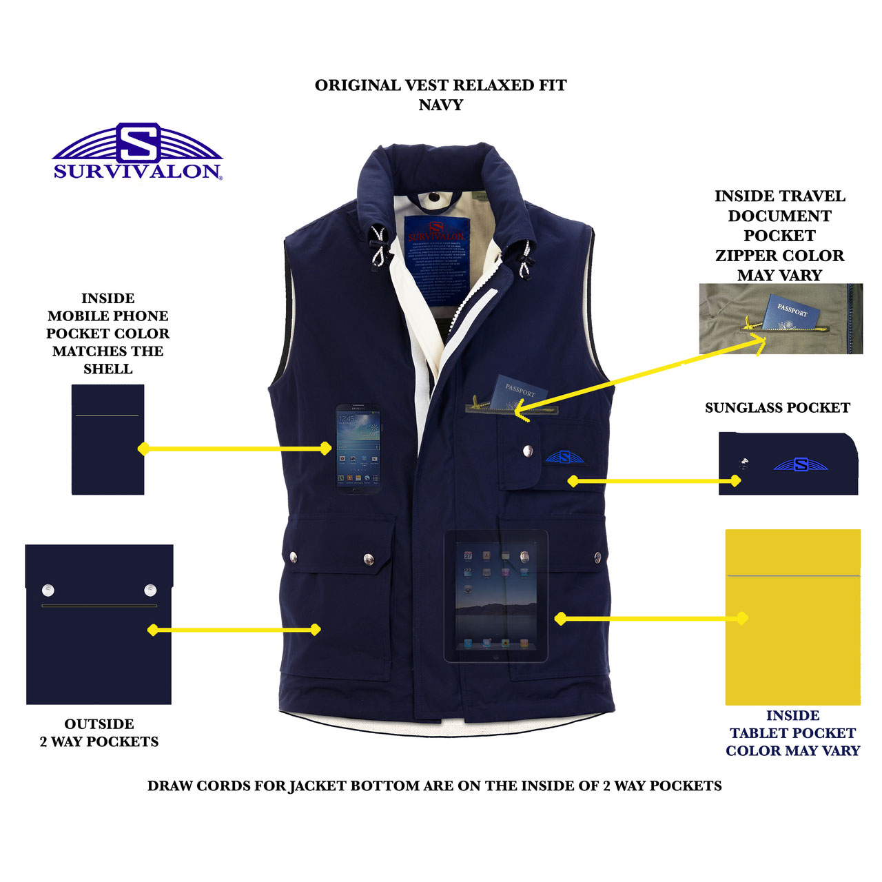 nvy-clsv-relaxed-fit-vest-details1-30493.1422746129.1280.1280.jpg